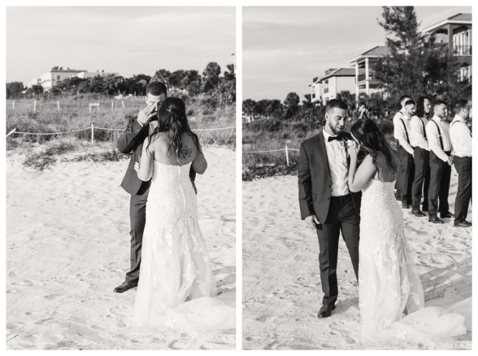 Tampa-Wedding-Photographer_Lions-Club-Beach-House-Wedding_Evelyn-and-David_Treasure-Island-FL__0061.jpg
