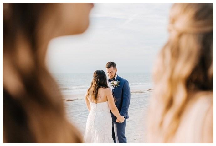 Tampa-Wedding-Photographer_Lions-Club-Beach-House-Wedding_Evelyn-and-David_Treasure-Island-FL__0063.jpg