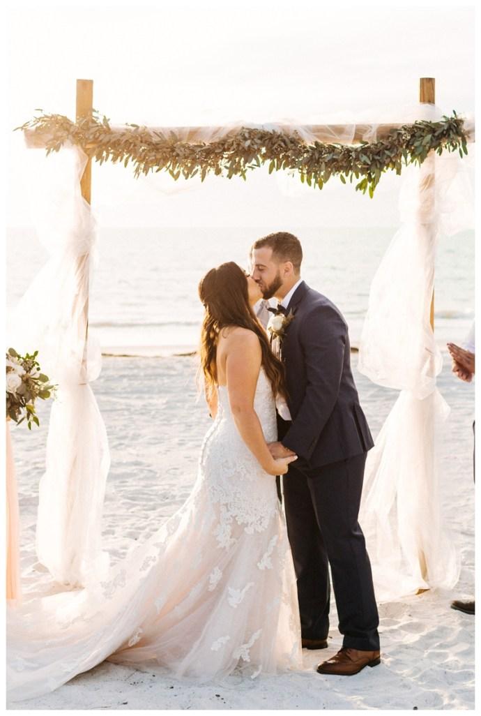 Tampa-Wedding-Photographer_Lions-Club-Beach-House-Wedding_Evelyn-and-David_Treasure-Island-FL__0065.jpg