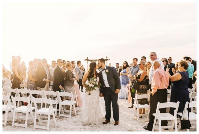 Tampa-Wedding-Photographer_Lions-Club-Beach-House-Wedding_Evelyn-and-David_Treasure-Island-FL__0067.jpg