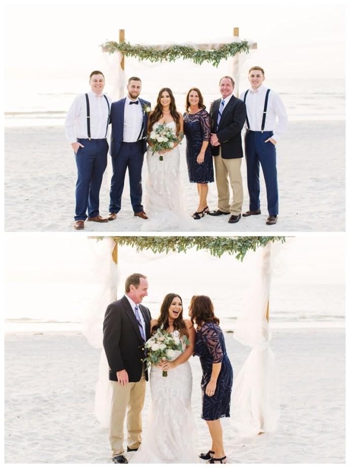 Tampa-Wedding-Photographer_Lions-Club-Beach-House-Wedding_Evelyn-and-David_Treasure-Island-FL__0074.jpg