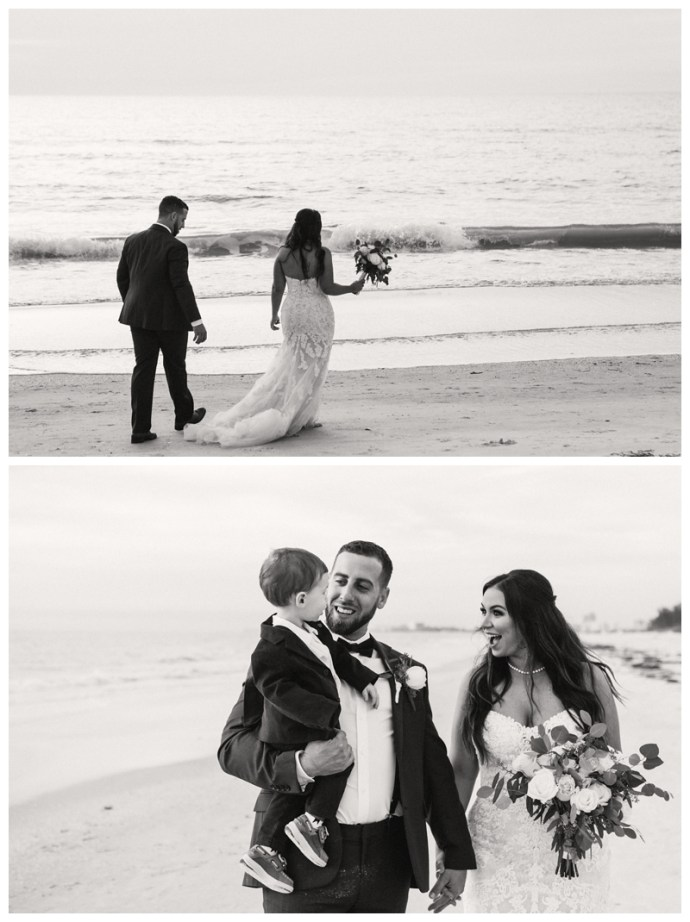 Tampa-Wedding-Photographer_Lions-Club-Beach-House-Wedding_Evelyn-and-David_Treasure-Island-FL__0075.jpg