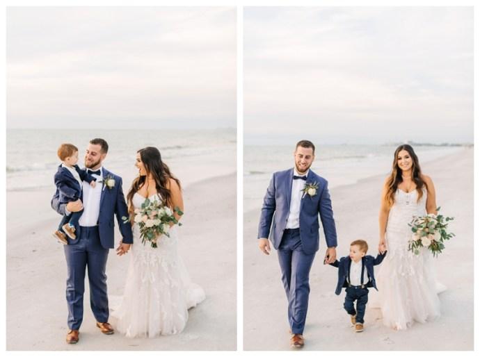 Tampa-Wedding-Photographer_Lions-Club-Beach-House-Wedding_Evelyn-and-David_Treasure-Island-FL__0077.jpg