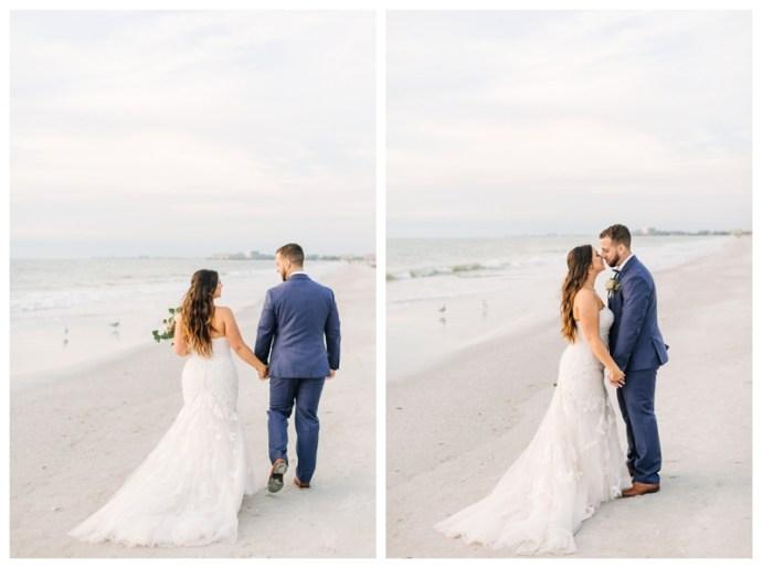 Tampa-Wedding-Photographer_Lions-Club-Beach-House-Wedding_Evelyn-and-David_Treasure-Island-FL__0079.jpg