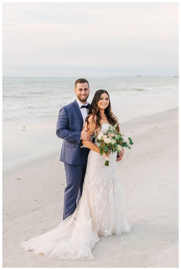 Tampa-Wedding-Photographer_Lions-Club-Beach-House-Wedding_Evelyn-and-David_Treasure-Island-FL__0080.jpg