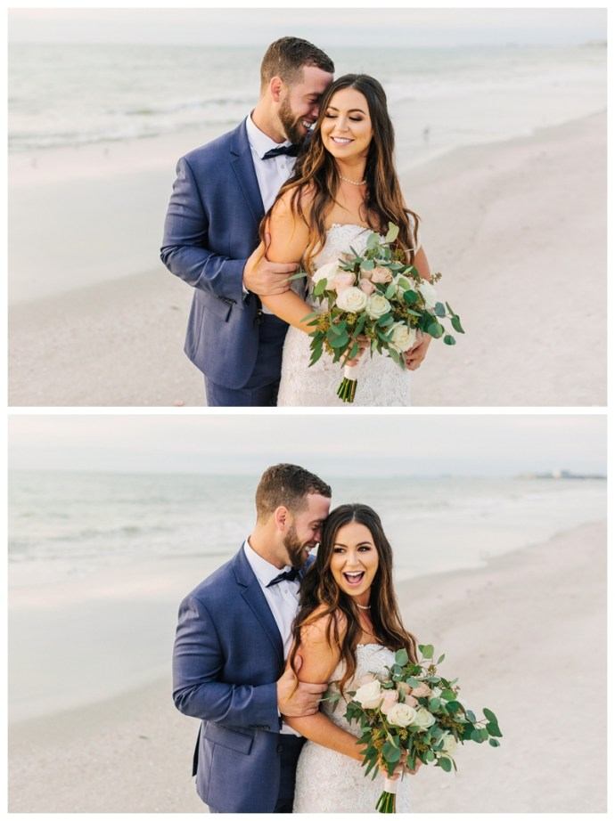 Tampa-Wedding-Photographer_Lions-Club-Beach-House-Wedding_Evelyn-and-David_Treasure-Island-FL__0082.jpg