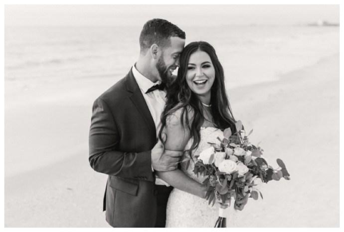 Tampa-Wedding-Photographer_Lions-Club-Beach-House-Wedding_Evelyn-and-David_Treasure-Island-FL__0083.jpg