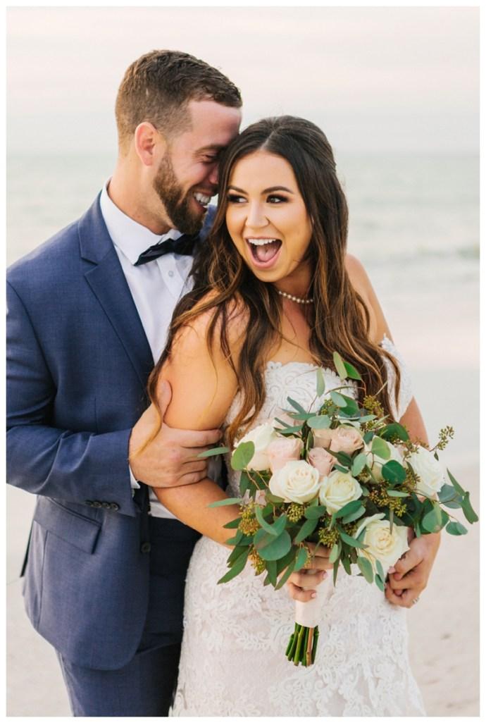 Tampa-Wedding-Photographer_Lions-Club-Beach-House-Wedding_Evelyn-and-David_Treasure-Island-FL__0085.jpg