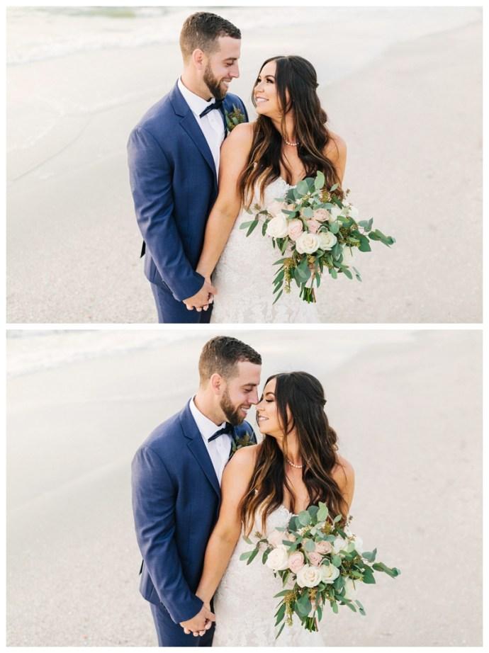Tampa-Wedding-Photographer_Lions-Club-Beach-House-Wedding_Evelyn-and-David_Treasure-Island-FL__0087.jpg