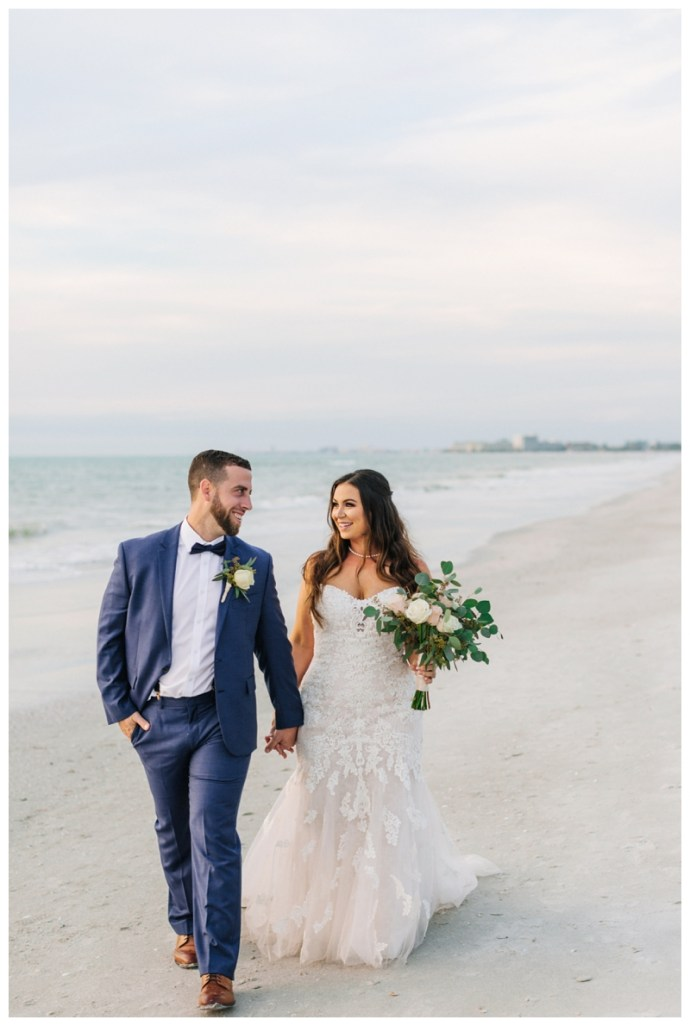 Tampa-Wedding-Photographer_Lions-Club-Beach-House-Wedding_Evelyn-and-David_Treasure-Island-FL__0089.jpg