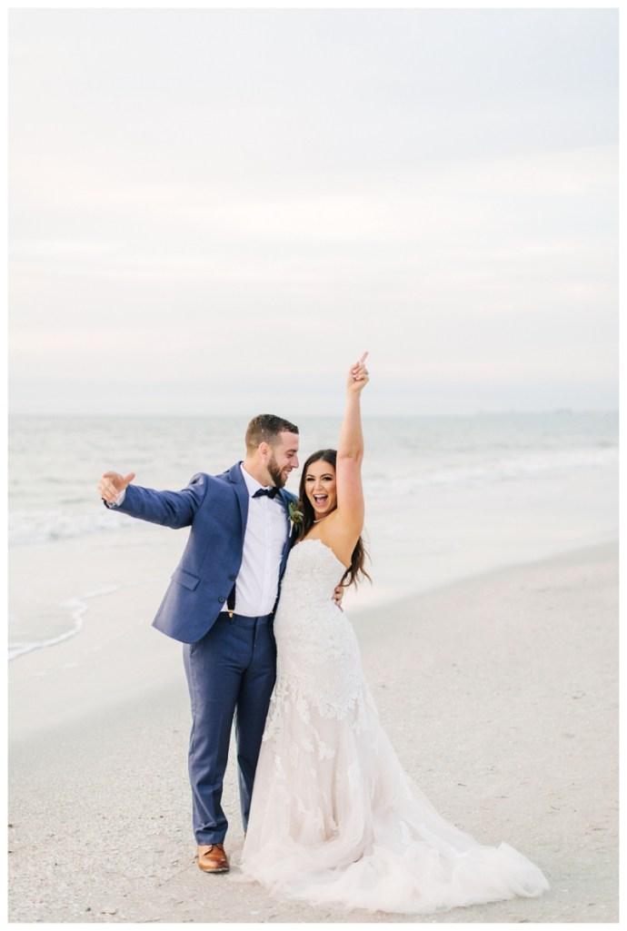 Tampa-Wedding-Photographer_Lions-Club-Beach-House-Wedding_Evelyn-and-David_Treasure-Island-FL__0097.jpg