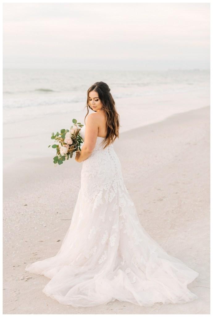 Tampa-Wedding-Photographer_Lions-Club-Beach-House-Wedding_Evelyn-and-David_Treasure-Island-FL__0099.jpg