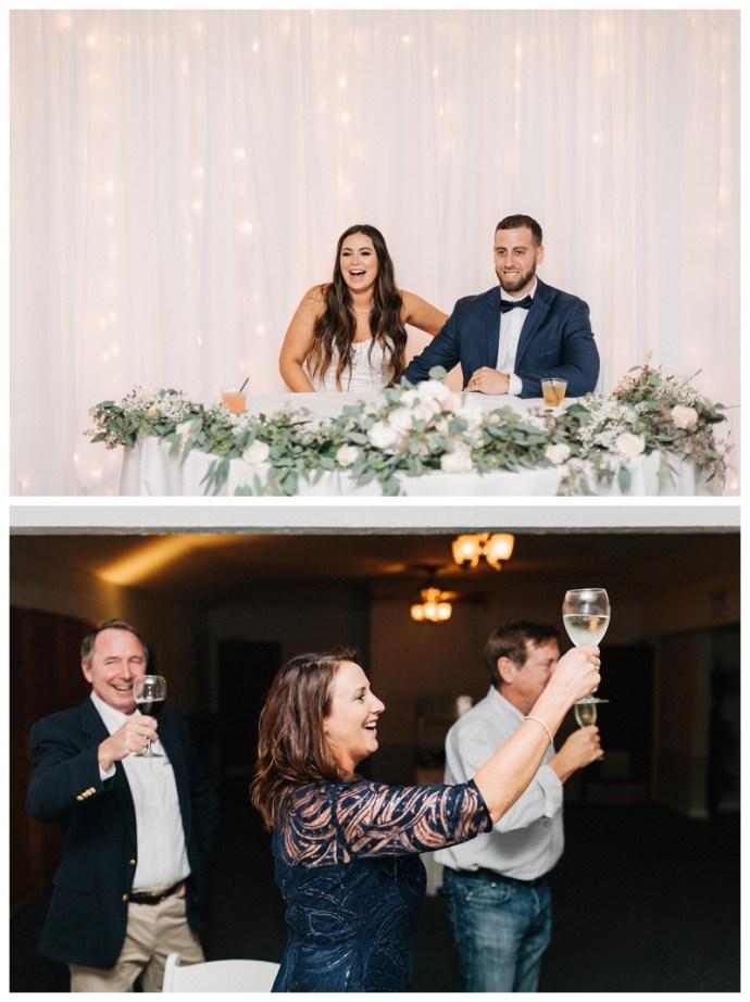 Tampa-Wedding-Photographer_Lions-Club-Beach-House-Wedding_Evelyn-and-David_Treasure-Island-FL__0121.jpg