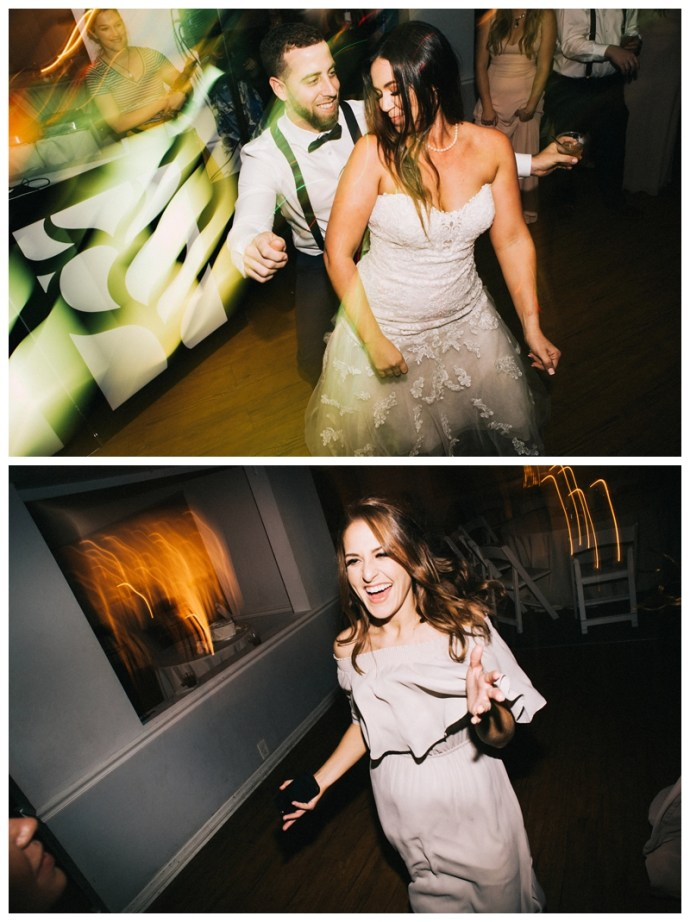 Tampa-Wedding-Photographer_Lions-Club-Beach-House-Wedding_Evelyn-and-David_Treasure-Island-FL__0131.jpg