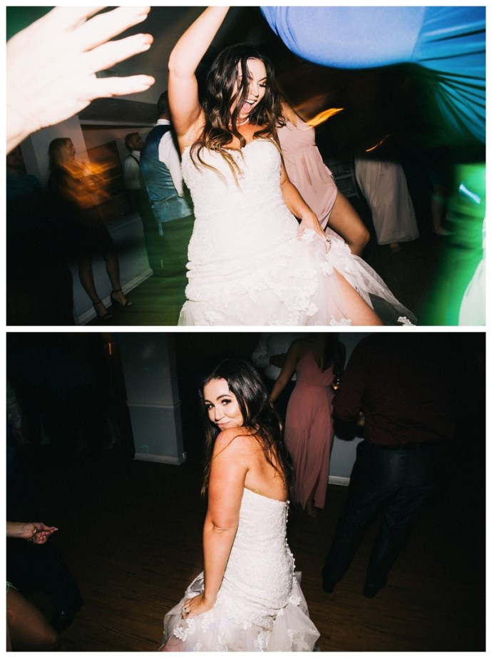 Tampa-Wedding-Photographer_Lions-Club-Beach-House-Wedding_Evelyn-and-David_Treasure-Island-FL__0140.jpg