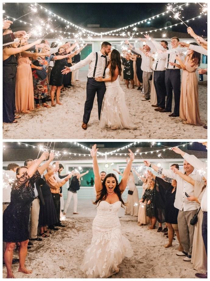 Tampa-Wedding-Photographer_Lions-Club-Beach-House-Wedding_Evelyn-and-David_Treasure-Island-FL__0150.jpg