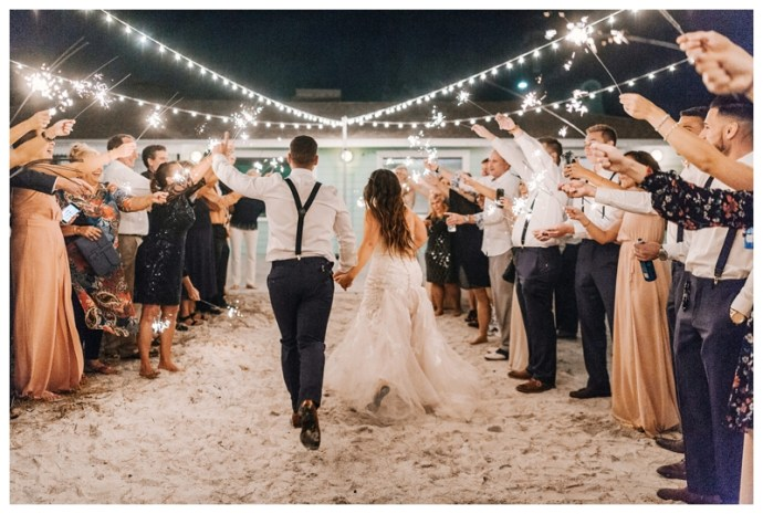 Tampa-Wedding-Photographer_Lions-Club-Beach-House-Wedding_Evelyn-and-David_Treasure-Island-FL__0151.jpg