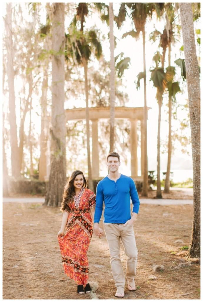 Orlando-Wedding-Photographer_Kraft-Azalea-Engagement-Session_Patriz-and-Andy_Winter-Park-FL_0003.jpg