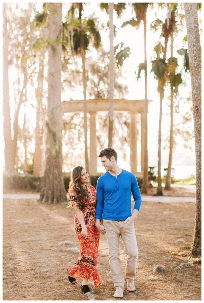 Orlando-Wedding-Photographer_Kraft-Azalea-Engagement-Session_Patriz-and-Andy_Winter-Park-FL_0004.jpg