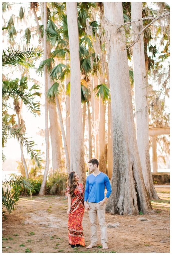 Orlando-Wedding-Photographer_Kraft-Azalea-Engagement-Session_Patriz-and-Andy_Winter-Park-FL_0005.jpg