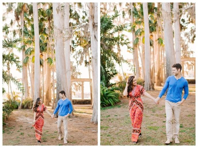Orlando-Wedding-Photographer_Kraft-Azalea-Engagement-Session_Patriz-and-Andy_Winter-Park-FL_0006.jpg