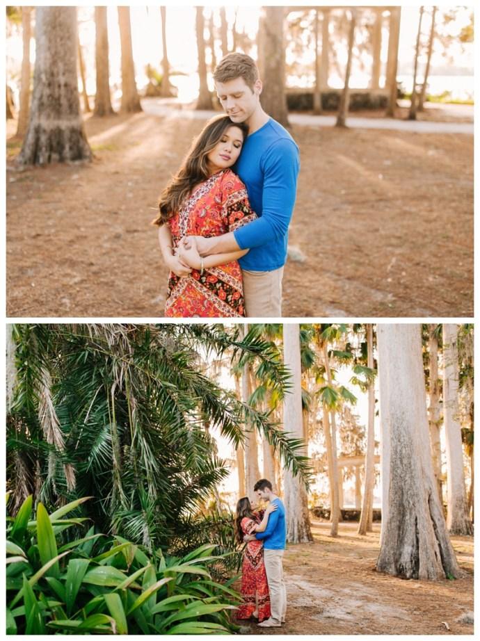 Orlando-Wedding-Photographer_Kraft-Azalea-Engagement-Session_Patriz-and-Andy_Winter-Park-FL_0007.jpg