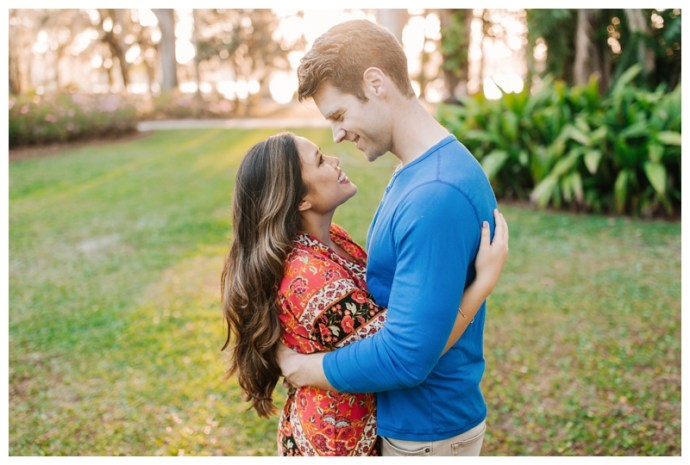 Orlando-Wedding-Photographer_Kraft-Azalea-Engagement-Session_Patriz-and-Andy_Winter-Park-FL_0013.jpg