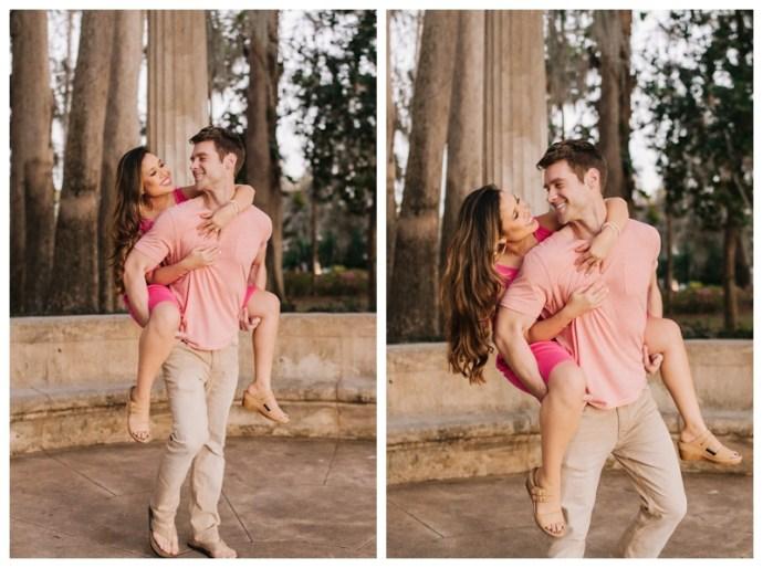 Orlando-Wedding-Photographer_Kraft-Azalea-Engagement-Session_Patriz-and-Andy_Winter-Park-FL_0037.jpg