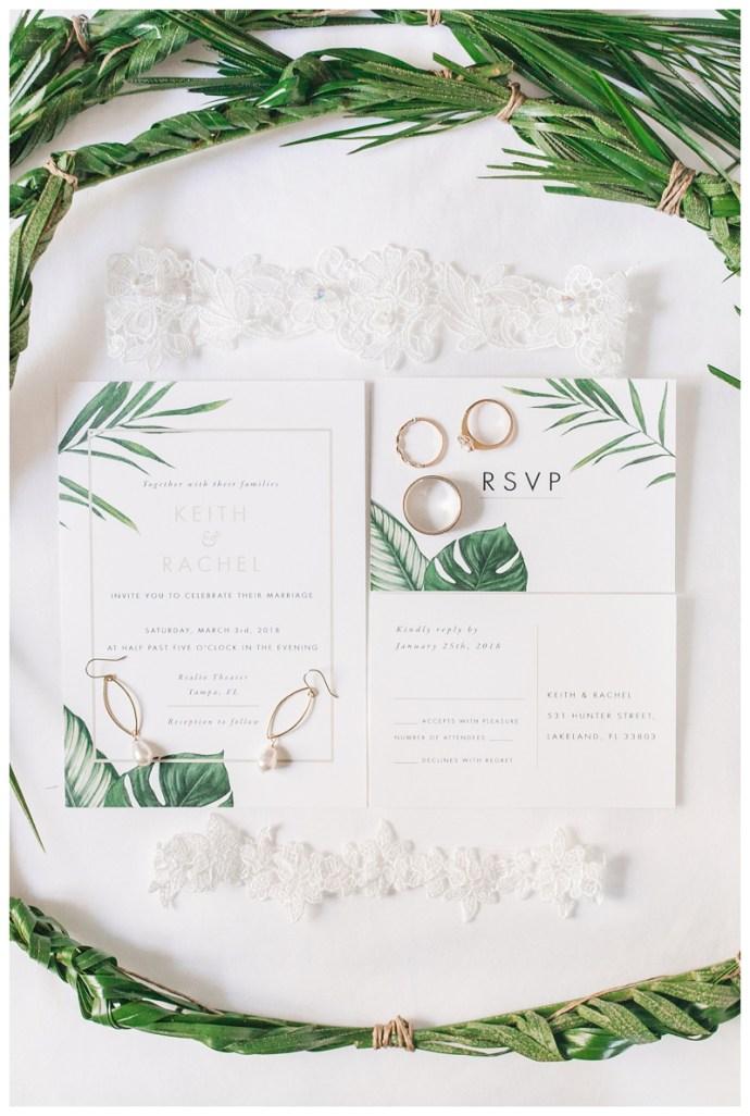 Tampa-Wedding-Photographer_Rialto-Theatre-Wedding_Rachel-and-Keith_Tampa-FL_0000.jpg