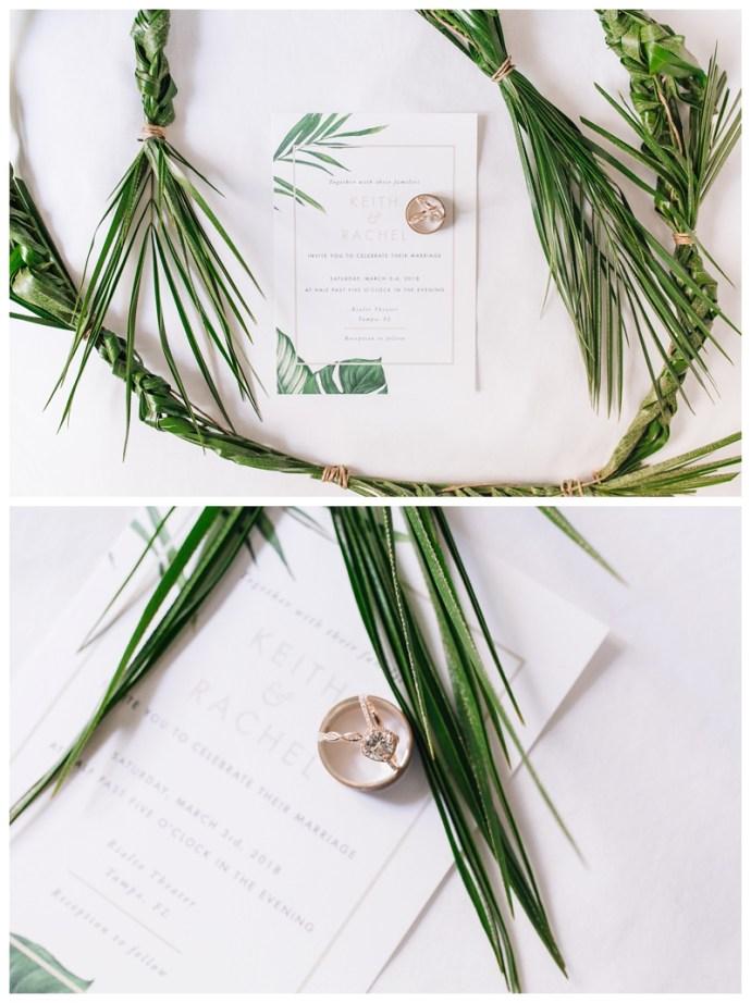 Tampa-Wedding-Photographer_Rialto-Theatre-Wedding_Rachel-and-Keith_Tampa-FL_0001.jpg