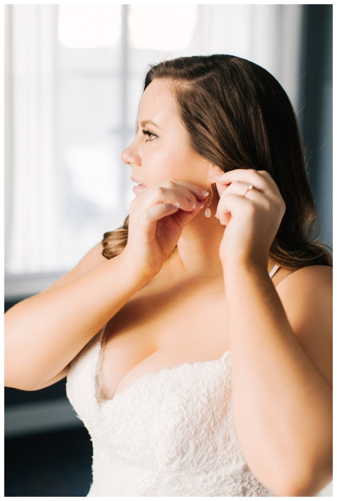 Tampa-Wedding-Photographer_Rialto-Theatre-Wedding_Rachel-and-Keith_Tampa-FL_0010.jpg