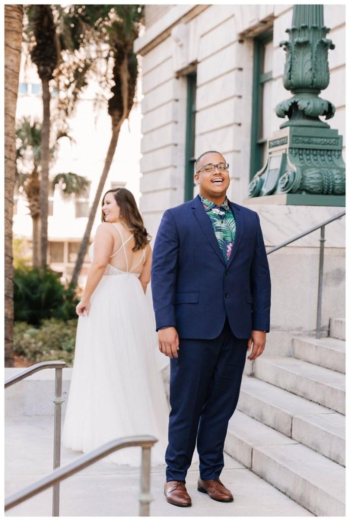 Tampa-Wedding-Photographer_Rialto-Theatre-Wedding_Rachel-and-Keith_Tampa-FL_0027.jpg