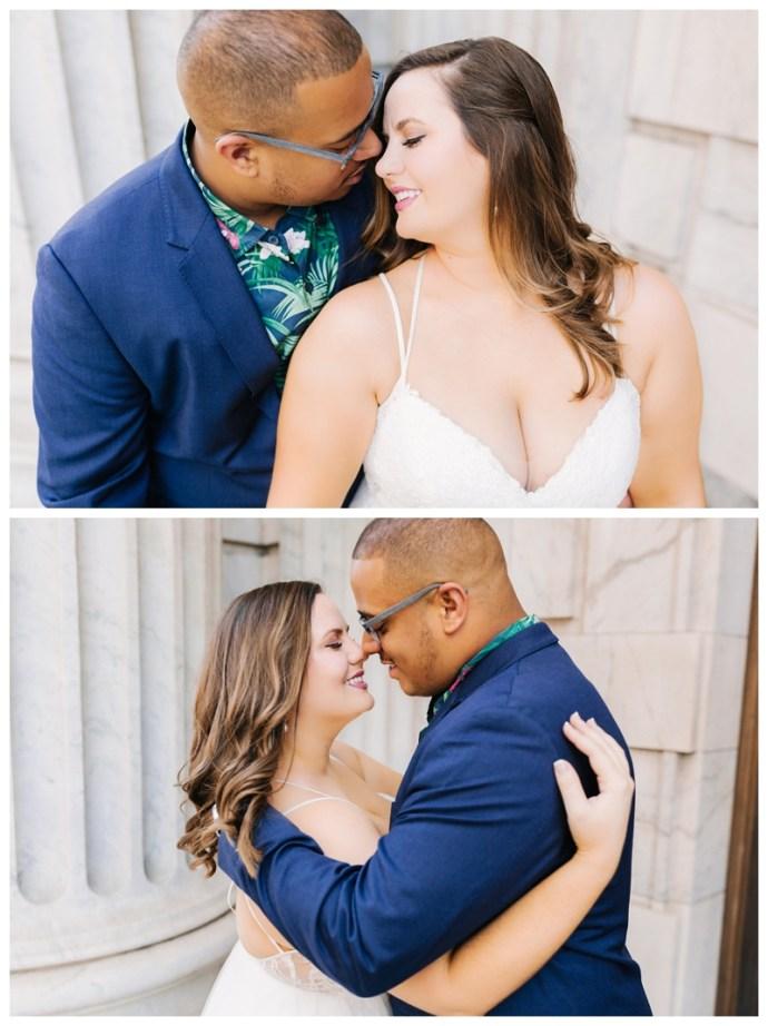 Tampa-Wedding-Photographer_Rialto-Theatre-Wedding_Rachel-and-Keith_Tampa-FL_0031.jpg