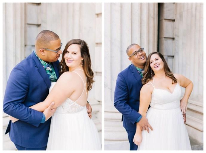 Tampa-Wedding-Photographer_Rialto-Theatre-Wedding_Rachel-and-Keith_Tampa-FL_0032.jpg