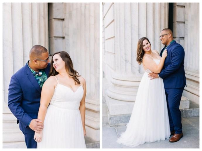 Tampa-Wedding-Photographer_Rialto-Theatre-Wedding_Rachel-and-Keith_Tampa-FL_0034.jpg
