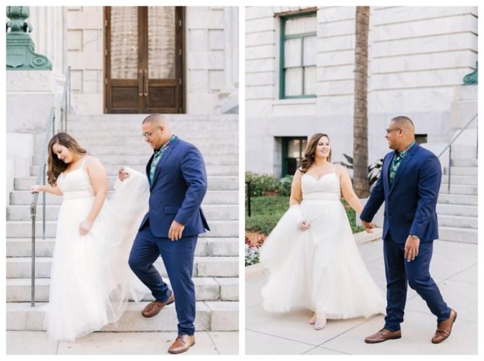 Tampa-Wedding-Photographer_Rialto-Theatre-Wedding_Rachel-and-Keith_Tampa-FL_0036.jpg