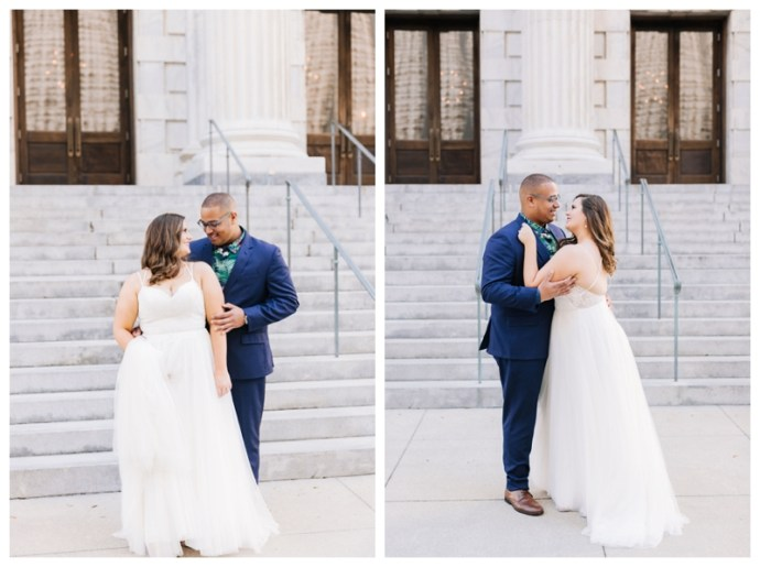 Tampa-Wedding-Photographer_Rialto-Theatre-Wedding_Rachel-and-Keith_Tampa-FL_0039.jpg