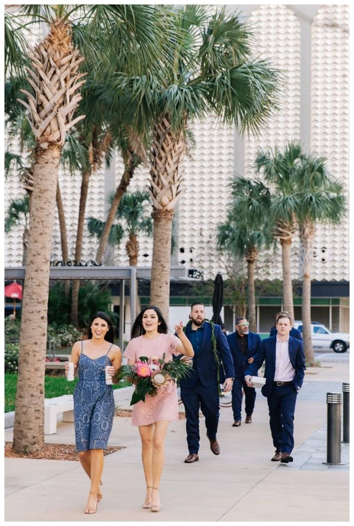 Tampa-Wedding-Photographer_Rialto-Theatre-Wedding_Rachel-and-Keith_Tampa-FL_0044.jpg