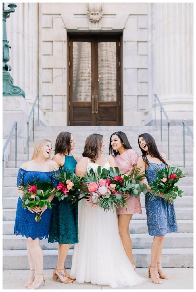 Tampa-Wedding-Photographer_Rialto-Theatre-Wedding_Rachel-and-Keith_Tampa-FL_0049.jpg
