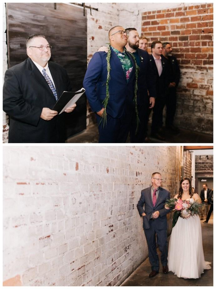Tampa-Wedding-Photographer_Rialto-Theatre-Wedding_Rachel-and-Keith_Tampa-FL_0058.jpg