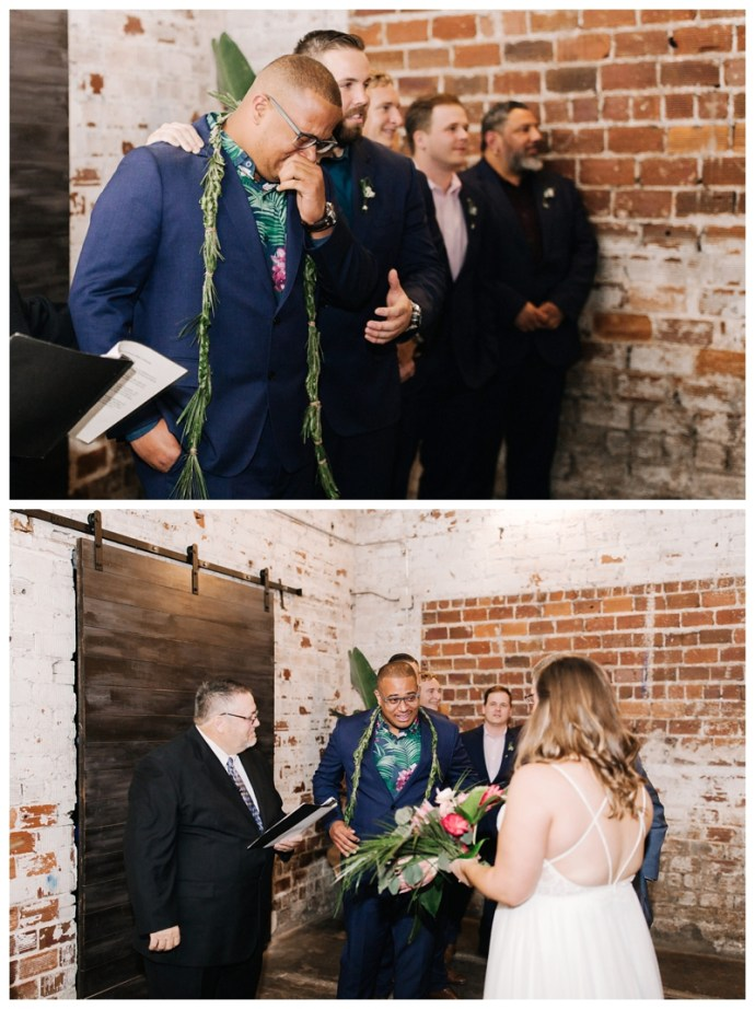 Tampa-Wedding-Photographer_Rialto-Theatre-Wedding_Rachel-and-Keith_Tampa-FL_0059.jpg