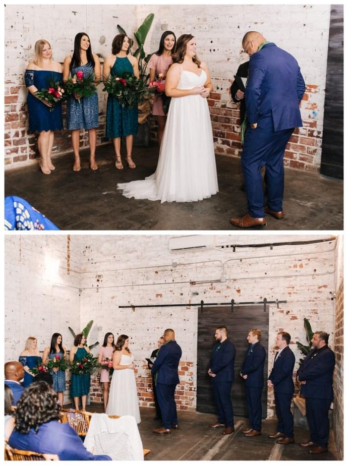 Tampa-Wedding-Photographer_Rialto-Theatre-Wedding_Rachel-and-Keith_Tampa-FL_0061.jpg
