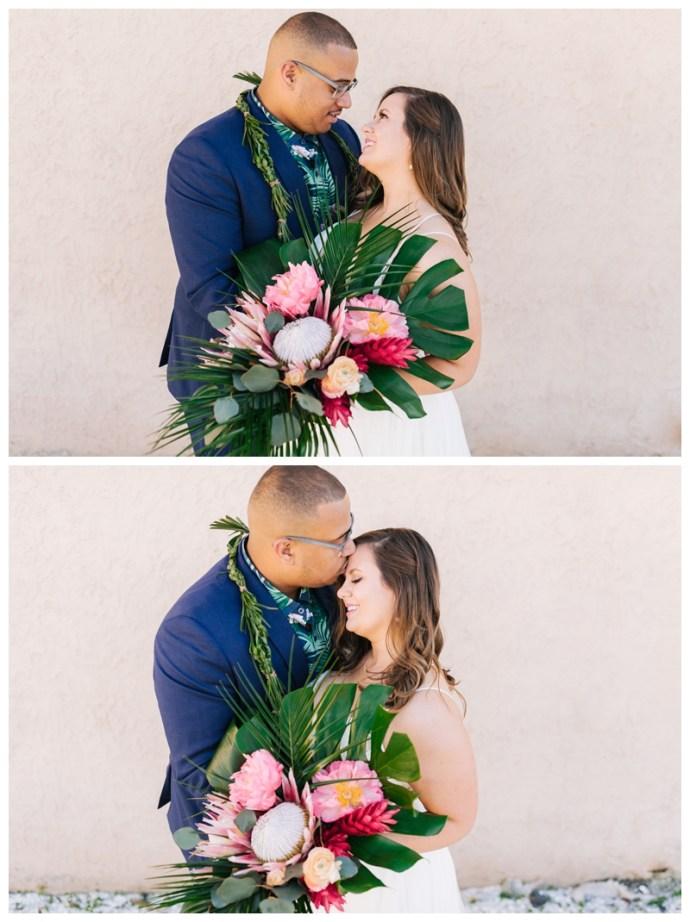 Tampa-Wedding-Photographer_Rialto-Theatre-Wedding_Rachel-and-Keith_Tampa-FL_0065.jpg