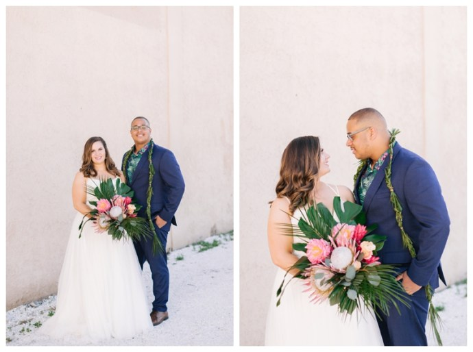 Tampa-Wedding-Photographer_Rialto-Theatre-Wedding_Rachel-and-Keith_Tampa-FL_0066.jpg