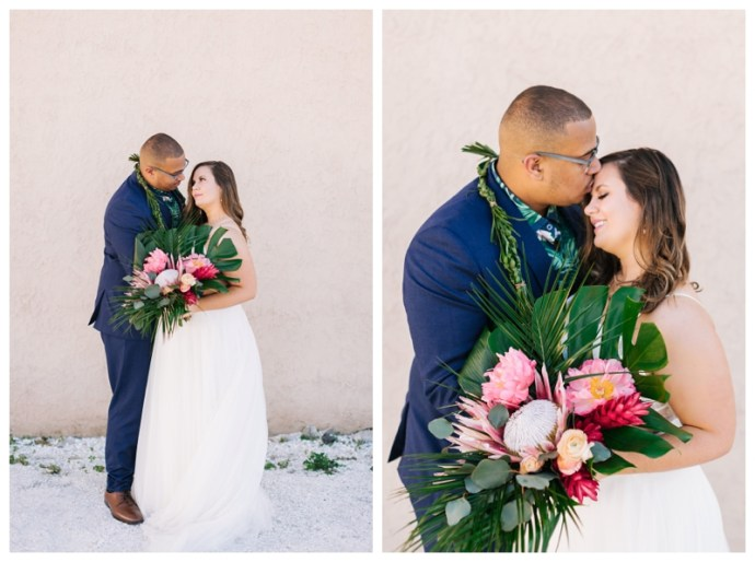 Tampa-Wedding-Photographer_Rialto-Theatre-Wedding_Rachel-and-Keith_Tampa-FL_0068.jpg