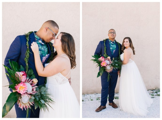 Tampa-Wedding-Photographer_Rialto-Theatre-Wedding_Rachel-and-Keith_Tampa-FL_0069.jpg