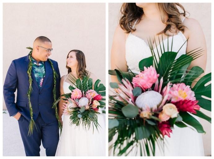 Tampa-Wedding-Photographer_Rialto-Theatre-Wedding_Rachel-and-Keith_Tampa-FL_0070.jpg