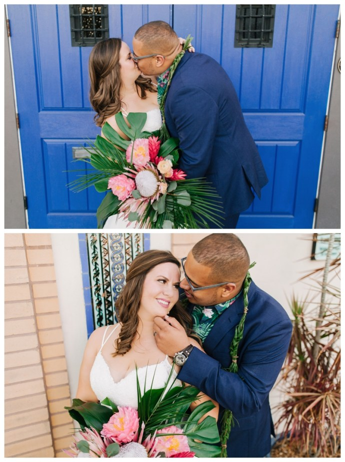 Tampa-Wedding-Photographer_Rialto-Theatre-Wedding_Rachel-and-Keith_Tampa-FL_0080.jpg