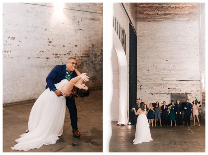 Tampa-Wedding-Photographer_Rialto-Theatre-Wedding_Rachel-and-Keith_Tampa-FL_0090.jpg