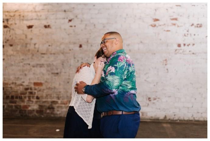 Tampa-Wedding-Photographer_Rialto-Theatre-Wedding_Rachel-and-Keith_Tampa-FL_0092.jpg